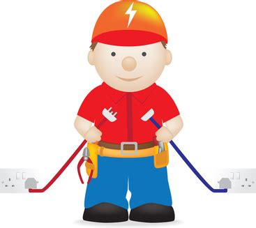 Sample written resume general electrician