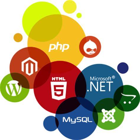Java developer columbus oh resume